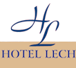 Hotel Lech Gniezno